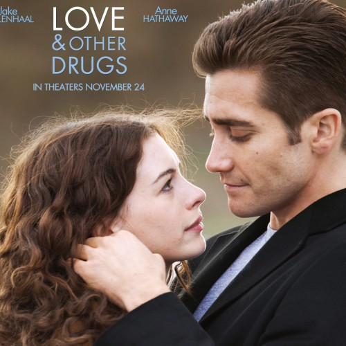 Watch Love Other Drugs (2010) Free Online - ovguidecom